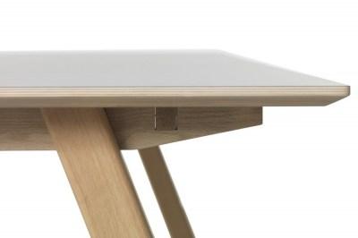 designovy-jidelni-stul-jaxen-001