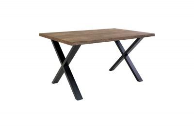 designovy-jidelni-stul-jonathon-140-cm-kourovy-dub-008