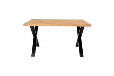 designovy-jidelni-stul-jonathon-140-cm-prirodni-dub-002
