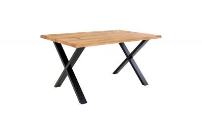 designovy-jidelni-stul-jonathon-140-cm-prirodni-dub-007