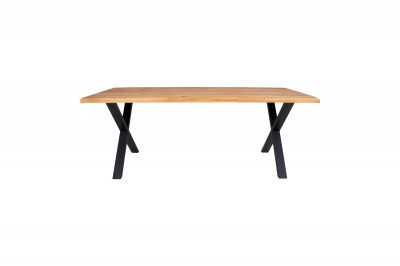 designovy-jidelni-stul-jonathon-200-cm-prirodni-dub-002