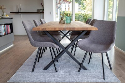 designovy-jidelni-stul-jonathon-200-cm-prirodni-dub-008