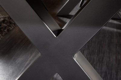 designovy-jidelni-stul-lorelei-220-cm-hnedy-akacie-4
