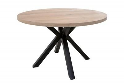 designovy-jidelni-stul-madie-kulaty-120cm-001