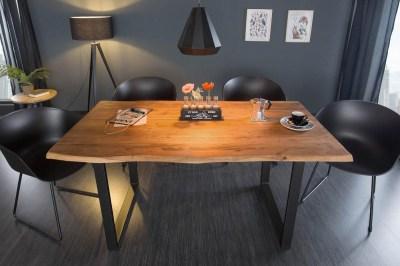 designovy-jidelni-stul-massive-160-cm-divoka-akacie-002