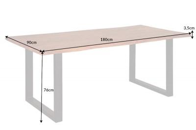 designovy-jidelni-stul-massive-180-cm-tloustka-35-mm-akacie-5