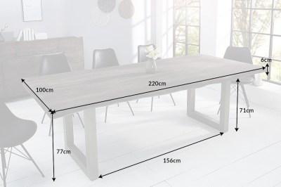 designovy-jidelni-stul-massive-220-cm-seda-akacie-6