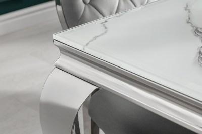 designovy-jidelni-stul-rococo-200-cm-stribrny-mramor-003
