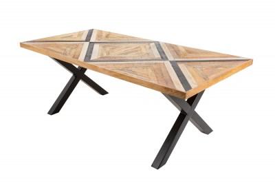 designovy-jidelni-stul-rodney-160-cm-cerny-mango-4