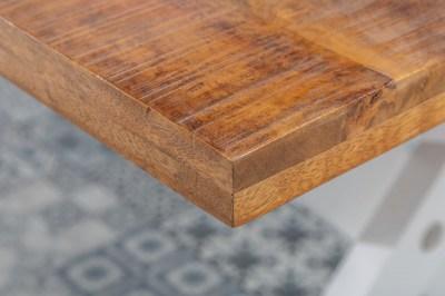 designovy-jidelni-stul-rodney-160cm-mango_003