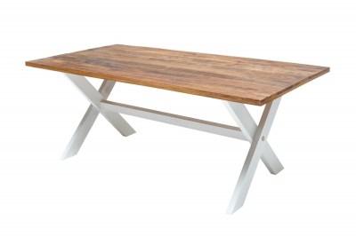designovy-jidelni-stul-rodney-160cm-mango_006