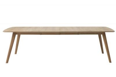 designovy-jidelni-stul-rory-90-x-150-195-cm-002