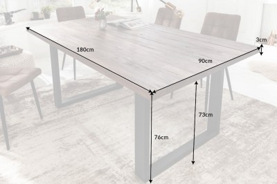 designovy-jidelni-stul-saxon-II-180-cm-akacie-6