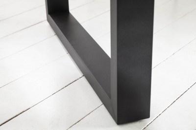 designovy-jidelni-stul-saxon-II-200-cm-akacie-4