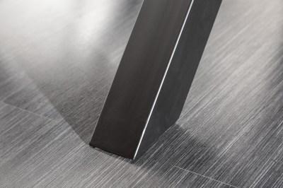 designovy-jidelni-stul-shark-x-180-cm-prirodni-3