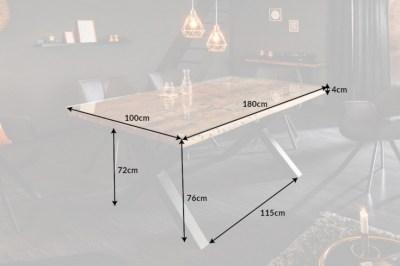 designovy-jidelni-stul-shark-x-180-cm-prirodni-6