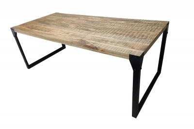 Designový jídelní stůl Unity 160 cm mango