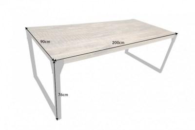 designovy-jidelni-stul-unity-200-cm-mango-4