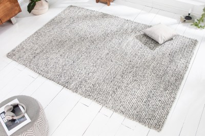 designovy-koberec-allen-home-240-x-160-cm-sedy-1