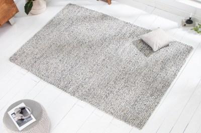 designovy-koberec-allen-home-240-x-160-cm-sedy-2