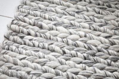 designovy-koberec-allen-home-240-x-160-cm-sedy-3
