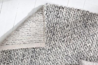 designovy-koberec-allen-home-240-x-160-cm-sedy-4