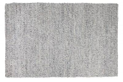designovy-koberec-allen-home-240-x-160-cm-sedy-5