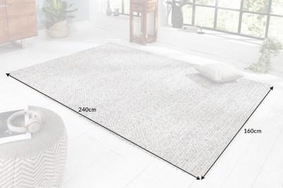 designovy-koberec-allen-home-240-x-160-cm-sedy-6