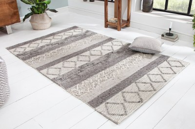 designovy-koberec-rebecca-240-x-160-cm-sedy-1