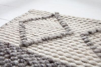 designovy-koberec-rebecca-240-x-160-cm-sedy-2
