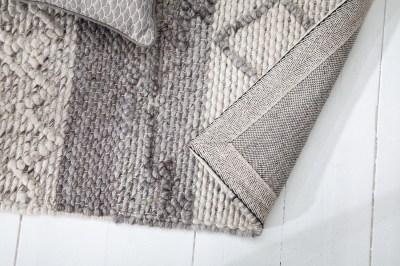 designovy-koberec-rebecca-240-x-160-cm-sedy-4