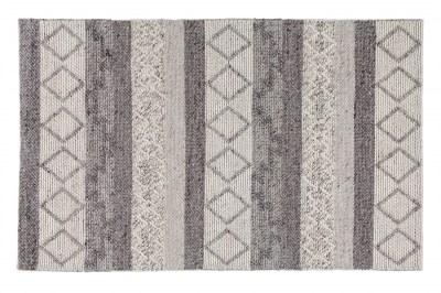 designovy-koberec-rebecca-240-x-160-cm-sedy-5