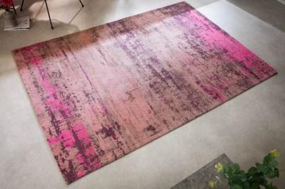 designovy-koberec-rowan-240-x-160-cm-bezovo-ruzovy-1