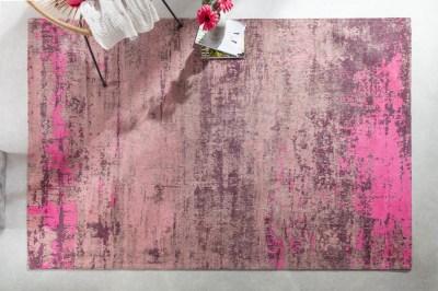 designovy-koberec-rowan-240-x-160-cm-bezovo-ruzovy-2