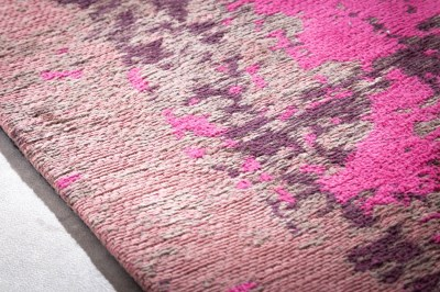 designovy-koberec-rowan-240-x-160-cm-bezovo-ruzovy-3
