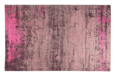 designovy-koberec-rowan-240-x-160-cm-bezovo-ruzovy-5
