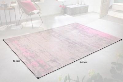 designovy-koberec-rowan-240-x-160-cm-bezovo-ruzovy-6