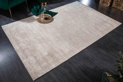 designovy-koberec-rowan-240-x-160-cm-bezovy-1