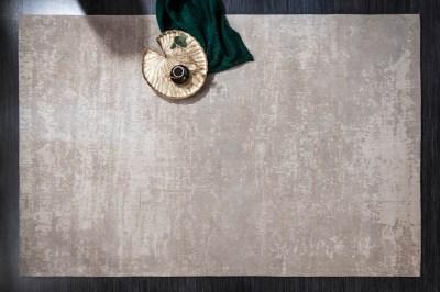 designovy-koberec-rowan-240-x-160-cm-bezovy-2