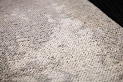 designovy-koberec-rowan-240-x-160-cm-bezovy-3