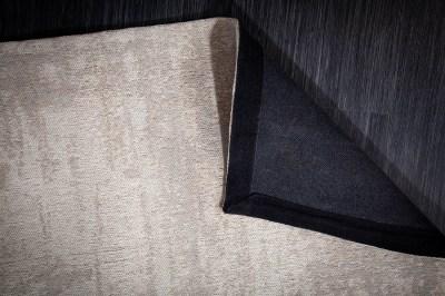 designovy-koberec-rowan-240-x-160-cm-bezovy-4