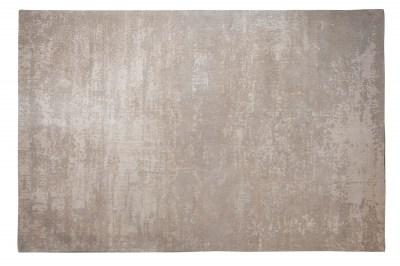 designovy-koberec-rowan-240-x-160-cm-bezovy-5