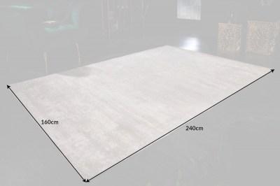 designovy-koberec-rowan-240-x-160-cm-bezovy-6