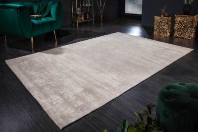 Designový koberec Rowan 240 x 160 cm béžový