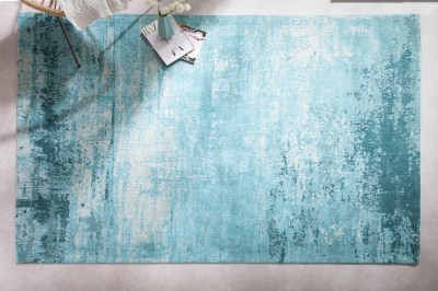 designovy-koberec-rowan-240-x-160-cm-tyrkysove-bezovy-2