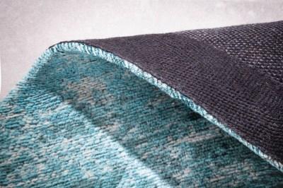 designovy-koberec-rowan-240-x-160-cm-tyrkysove-bezovy-4