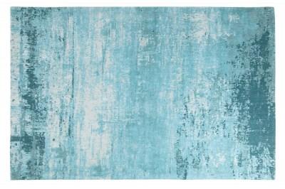 designovy-koberec-rowan-240-x-160-cm-tyrkysove-bezovy-5