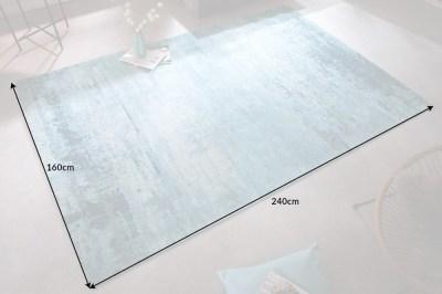 designovy-koberec-rowan-240-x-160-cm-tyrkysove-bezovy-6