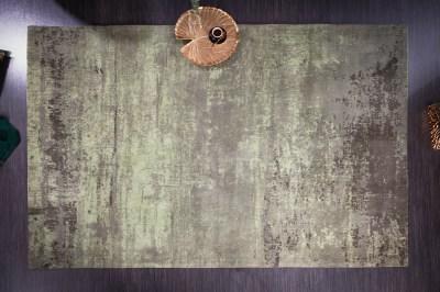 designovy-koberec-rowan-240-x-160-cm-zeleno-bezovy-1