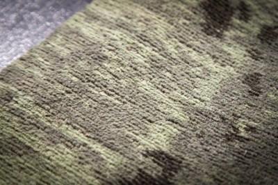 designovy-koberec-rowan-240-x-160-cm-zeleno-bezovy-2